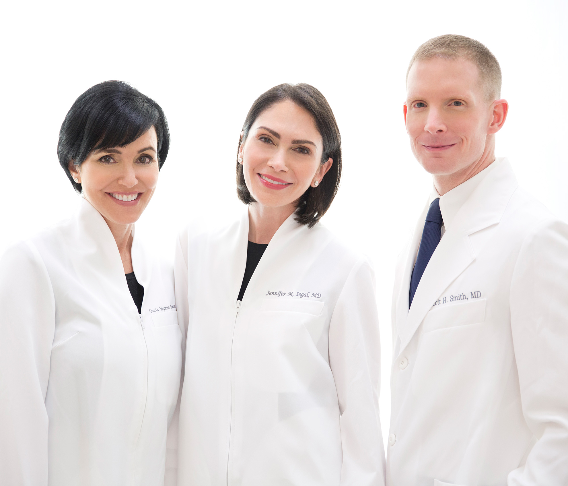 Our Doctors   Metropolitan Dermatology Institute